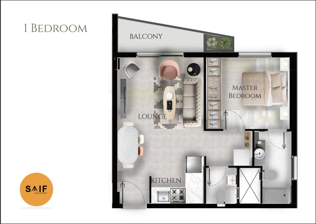 covo-residence-1-bedroom-saif-properties