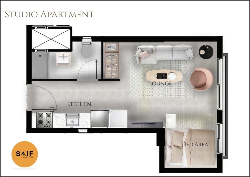 covo-residence-studio-apartment-saif-properties